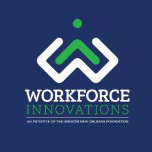 WorkforceInnovations-blue background