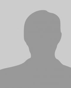 gnof-avatar-male