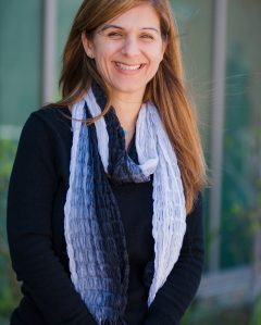 Theresa Barrios