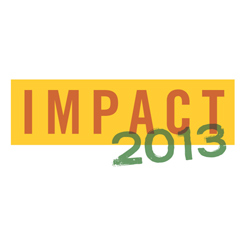 IMPACT2013-small-feature