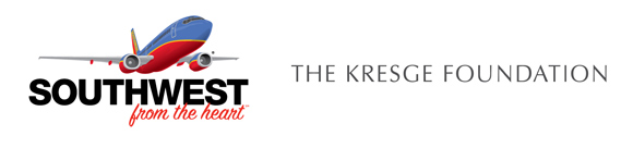 Southwest-Kresge-logos
