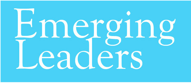 Emerging-Leaders_logo-final