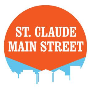 St.Claude-Main-St