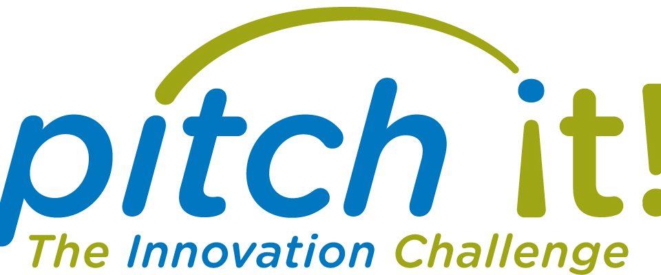 Pitch-It-Logo
