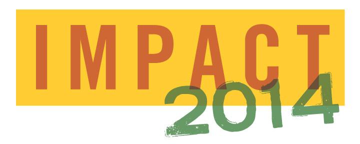 IMPACT2014-Final-Logo