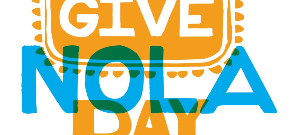 Give-Nola-Day-Logo-Date