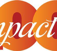 IMPACT-100-logo