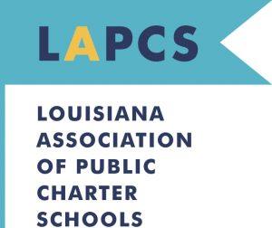 12-lapcs-logo