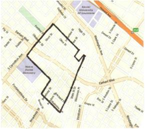 gert-town-map