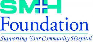 SMH Foundation Logo 091012