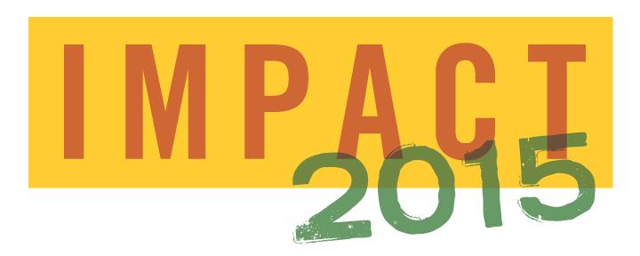 IMPACT2015-Final-Logo
