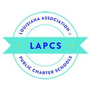 lapcs-logo-round-socialmediasm