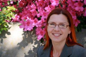 Nora Ellerston