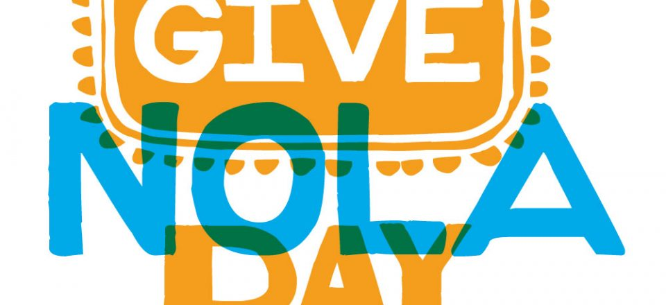 Give-Nola-Day-Logo-Date-2016