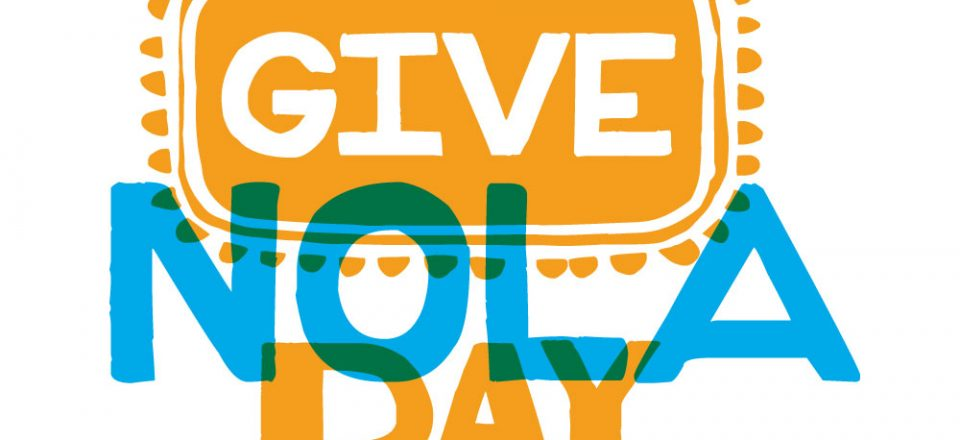 Give-Nola-Day-Logo-Bayou-Region-2016