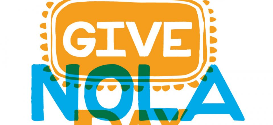 Give-Nola-Day-Logo-Northshore-2016