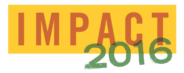 impact2016-logo