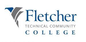 Fletcher Technical Community College OE