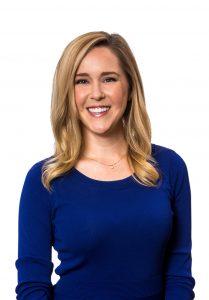 Lauren Steinhardt GEB