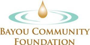 BCF Logo OE