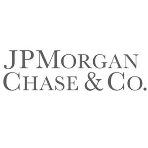 JP Morgan Chase Larger OE