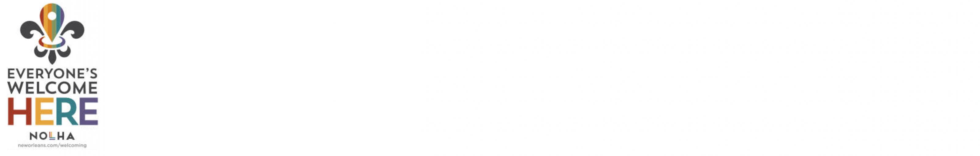NOLHA_Logo