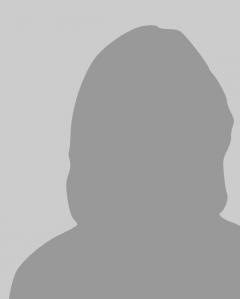 gnof-avatar-female