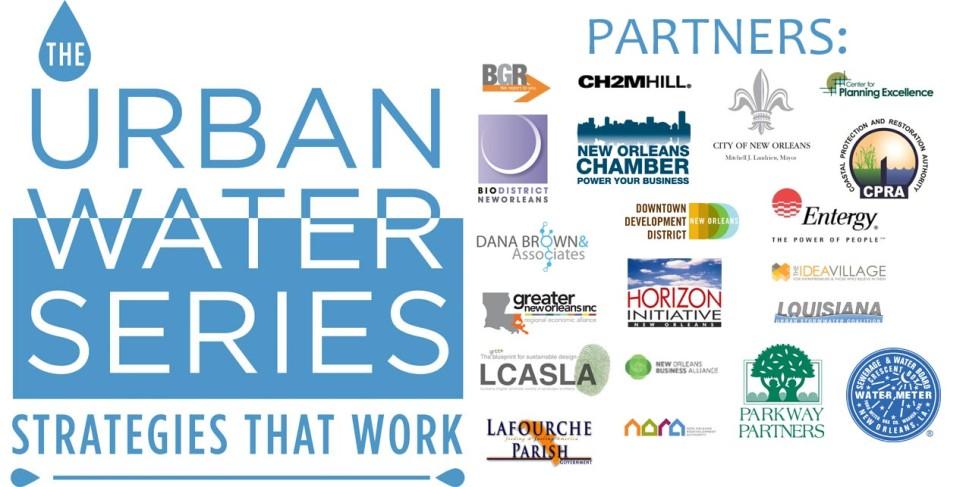 UWS-Parter-logos