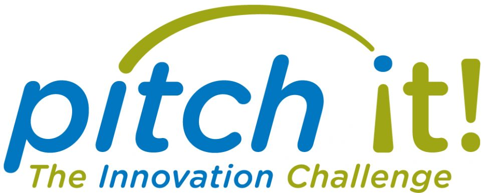 Pitch-It-Logo