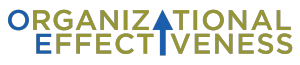 Organizational-Effectiveness-logo