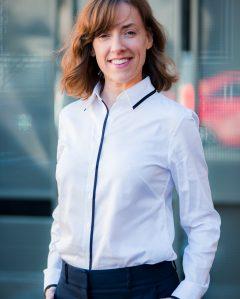 Erin McQuade-Wright