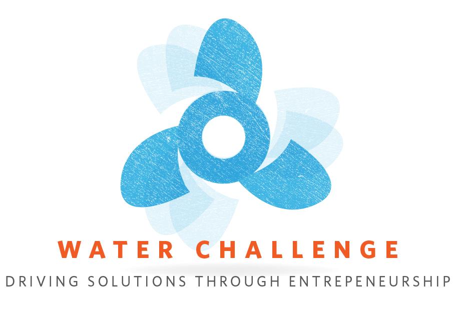 Water Challenge Logo_Variation B