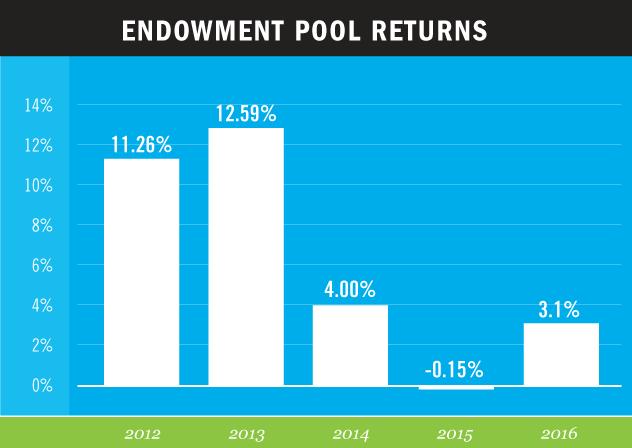 GNOF-Endowment-2017