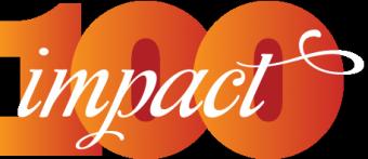 Impact-100