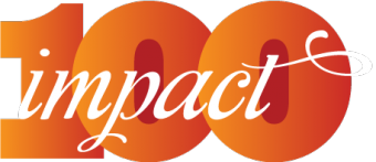 Impact 100