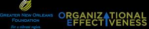 GNOF OE Logo