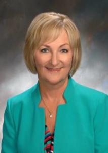 Susan Mancuso Headshot OE